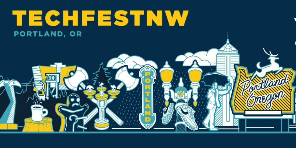 Techfest