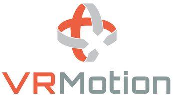 VR Motion